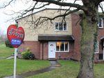 Thumbnail for sale in Kingfisher Close, Farnborough