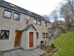 Thumbnail to rent in Old Mill Court, Dunfermline