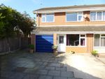 Thumbnail for sale in Whimbrel Drive, Thornton-Cleveleys