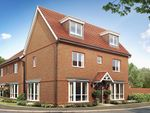 """Thumbnail to rent in """"Hartford"""" at Hyde End Road, Spencers Wood, Reading"""