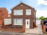Thumbnail for sale in Eastway, York