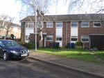 Thumbnail to rent in Holme Road West Bridgford, Nottingham