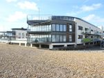 Thumbnail for sale in Chichester House, The Waterfront, Worthing, West Sussex