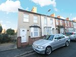 Thumbnail to rent in Ardenham Street, Aylesbury