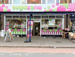 Thumbnail for sale in Torbay Road, Paignton