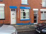 Thumbnail to rent in Blackledge Street, Bolton