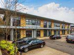 Thumbnail for sale in Unit E4, Ascot Business Park, Lyndhurst Road, Ascot, Berkshire