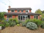 Thumbnail to rent in Turners Gardens, Sevenoaks