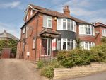 Thumbnail to rent in Chelwood Grove, Leeds, West Yorkshire