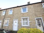 Thumbnail to rent in Eagle Street, Keighley, West Yorkshire