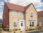 """Thumbnail to rent in """"Holden"""" at Oxford Road, Calne"""