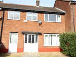 Thumbnail to rent in Blackpool Road, Ashton On Ribble, Preston