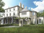 Thumbnail for sale in Popeswood Manor, Popeswood Road, Binfield, Berkshire