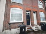 Thumbnail to rent in Russell Street, Luton