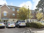 Thumbnail to rent in Trevelyan Place Heath Road, Haywards Heath