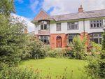 Thumbnail to rent in Cambridge Street, Haslingden, Rossendale