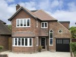 Thumbnail for sale in Branksome Way, New Malden