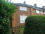 Thumbnail for sale in Woodmeadow Road, Kings Norton