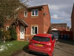 Thumbnail to rent in Fontwell Road, Branston, Burton-On-Trent, Staffordshire