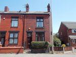 Thumbnail to rent in Bank Street, Golborne, Warrington