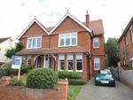 Thumbnail for sale in Wordsworth Road, Harpenden, Hertfordshire