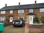Thumbnail to rent in Mayland Close, Nottingham
