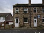 Thumbnail to rent in Lower Townend Road, Wooldale, Holmfirth