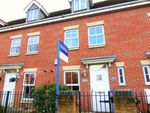 Thumbnail to rent in Carr Head Lane, Bolton-Upon-Dearne, Rotherham