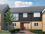 Thumbnail to rent in The Clarence At St Michael's Hurst, Barker Close, Bishop'S Stortford, Hertfordshire