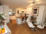 Thumbnail to rent in Thorn Park, Mannamead, Plymouth