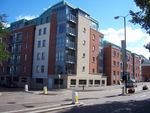 Thumbnail to rent in Beauchamp House, City Centre, Coventry