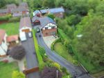 Thumbnail to rent in Mayfield Avenue, Ingol, Preston