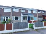 Thumbnail to rent in Mode Hill Lane, Whitefield, Manchester