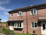 Thumbnail to rent in Speedwell Close, Trowbridge