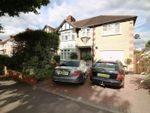 Thumbnail to rent in Grand Avenue, Berrylands, Surbiton