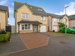Thumbnail for sale in Canberra Crescent, Kirkcaldy