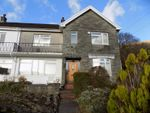 Thumbnail for sale in Cadwgan Road, Treorchy, Rhondda, Cynon, Taff.