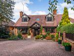 Thumbnail to rent in Kettering Road, Abington, Northampton