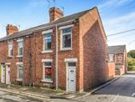 Thumbnail to rent in John Street, Beamish, Stanley