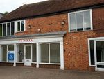 Thumbnail to rent in 3 Portal Precinct, Sir Isaacs Walk, Colchester, Essex
