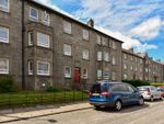 Thumbnail for sale in Printfield Terrace, Aberdeen