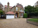 Thumbnail for sale in Miskin Road, Dartford, Kent
