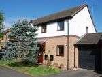 Thumbnail for sale in Kingfisher Way, Alcester