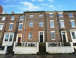 Thumbnail to rent in Huntingdon Place, Tynemouth, North Shields