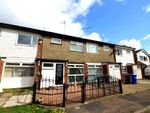 Thumbnail for sale in Welshpool Close, Manchester