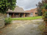 Thumbnail to rent in Eagle Road, Erpingham, Norwich