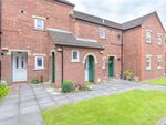 Thumbnail to rent in Roman Grove, St. George's, Telford