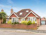 Thumbnail for sale in Sherwood Road, Bognor Regis