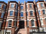 Thumbnail to rent in First Floor, Abchurch Chambers, Bournemouth