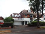 Thumbnail for sale in Middleton Road, Streetly, Sutton Coldfield, West Midlands